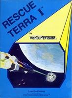 Rescue Terra I