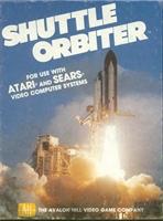 Shuttle Orbiter