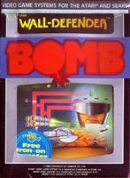 Wall-Defender
