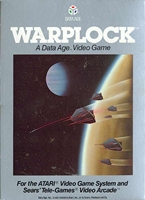 Warplock