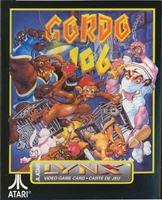 Gordo 106