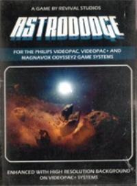 Astrododge