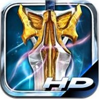 Sacred Odyssey : Rise of Ayden HD