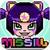 Missill Kawaii