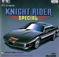 Knight Rider : Special