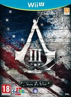 Assassin's Creed III : Join or Die Edition