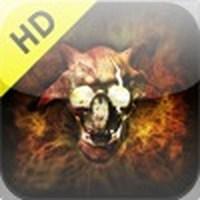 Doomsday : Hellraiser HD
