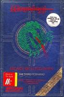 Wizardry III : Legacy of Llylgamyn