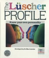 The Luscher Profile