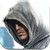 Assassin's Creed : Altaïr's Chronicles