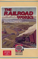 The Railroad Works