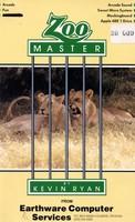 Zoo Master