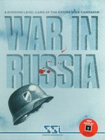 War in Russia