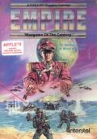 Empire : Wargame of the Century