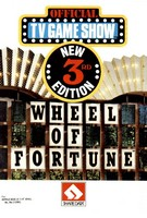 Wheel of Fortune 3rd Edition