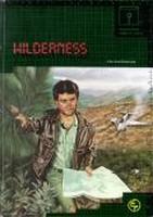 Wilderness : A Survival Adventure