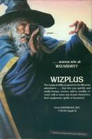 WizPlus