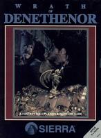 Wrath Of Denethenor