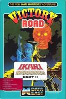 Ikari Warriors II : Victory Road