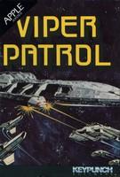 Viper Patrol