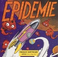 Epidémie