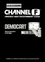 Democart 01