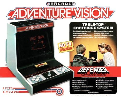 000.Adventure Vision.000