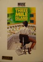 Three Mile Island Special Version