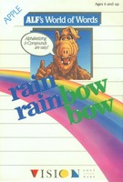 Alf's World of Words