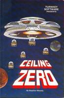 Ceiling Zero