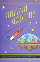 Gamma Goblins