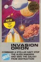 Invasion Orion