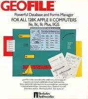 GeoFile