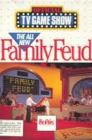 The All New Family Feud