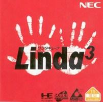 Linda ³