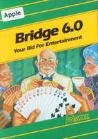 Bridge 6.0