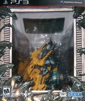 Aliens : Colonial Marines Edition Collector