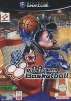 Disney Sports : Basketball