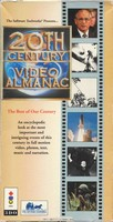 20th Century Video Almanac