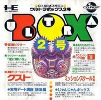 Ultrabox 2 Go