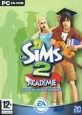 Les Sims 2 : Académie
