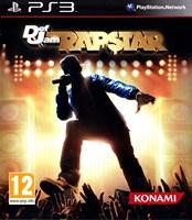Def Jam : Rapstar