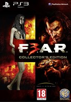 F.3.A.R : Edition Collector