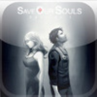 Save Our Souls : Episode 01