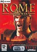 Rome : Total War