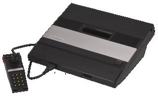 000.Atari 5200.000