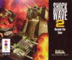 Shockwave 2 : Beyond the Gate