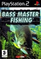 Bass Master Fishing