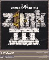 Zork III