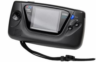 000.Game Gear.000